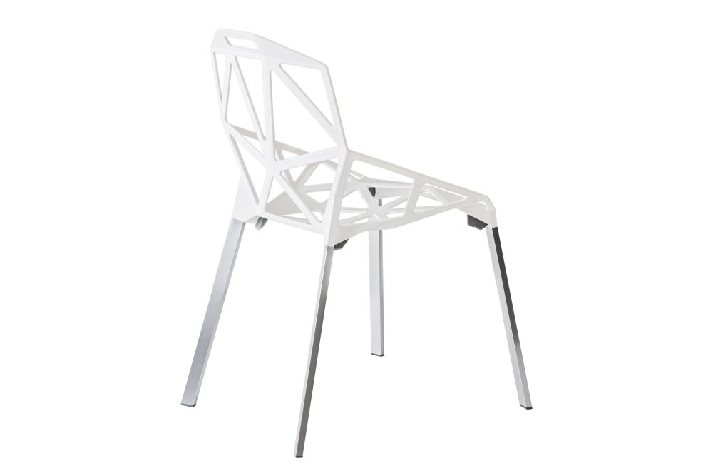 https://res.cloudinary.com/clippings/image/upload/t_big/dpr_auto,f_auto,w_auto/v1614668139/products/chair-one-stacking-set-of-2-magis-konstantin-grcic-clippings-11506098.jpg