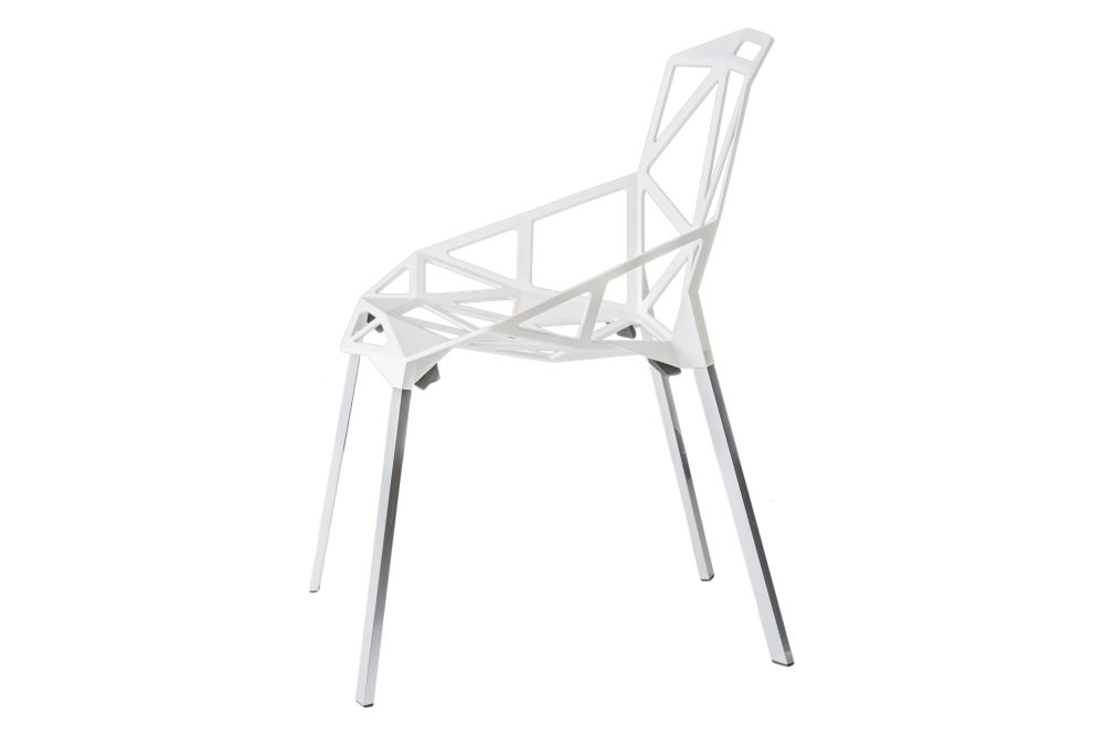 https://res.cloudinary.com/clippings/image/upload/t_big/dpr_auto,f_auto,w_auto/v1614668139/products/chair-one-stacking-set-of-2-magis-konstantin-grcic-clippings-11506099.jpg