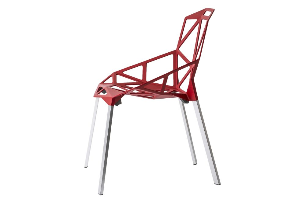 https://res.cloudinary.com/clippings/image/upload/t_big/dpr_auto,f_auto,w_auto/v1614668139/products/chair-one-stacking-set-of-2-magis-konstantin-grcic-clippings-11506101.jpg