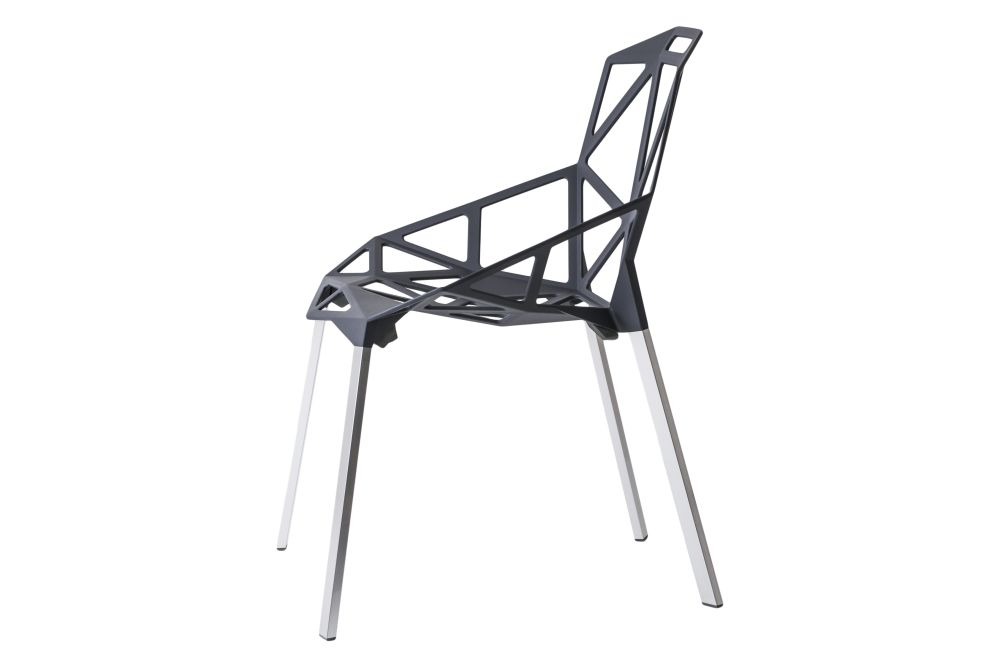 https://res.cloudinary.com/clippings/image/upload/t_big/dpr_auto,f_auto,w_auto/v1614668139/products/chair-one-stacking-set-of-2-magis-konstantin-grcic-clippings-11506102.jpg