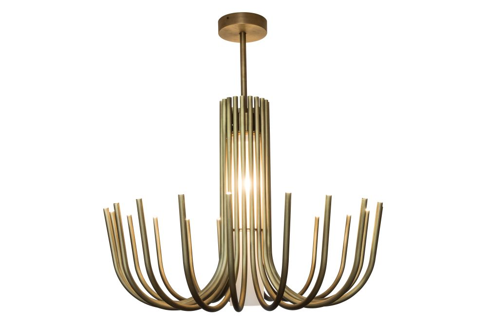 https://res.cloudinary.com/clippings/image/upload/t_big/dpr_auto,f_auto,w_auto/v1614676605/products/stardust-large-pendant-light-contardi-lighting-maurizio-di-mauro-clippings-11506133.jpg