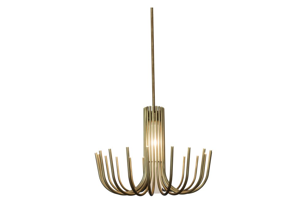 https://res.cloudinary.com/clippings/image/upload/t_big/dpr_auto,f_auto,w_auto/v1614676605/products/stardust-large-pendant-light-contardi-lighting-maurizio-di-mauro-clippings-11506134.jpg