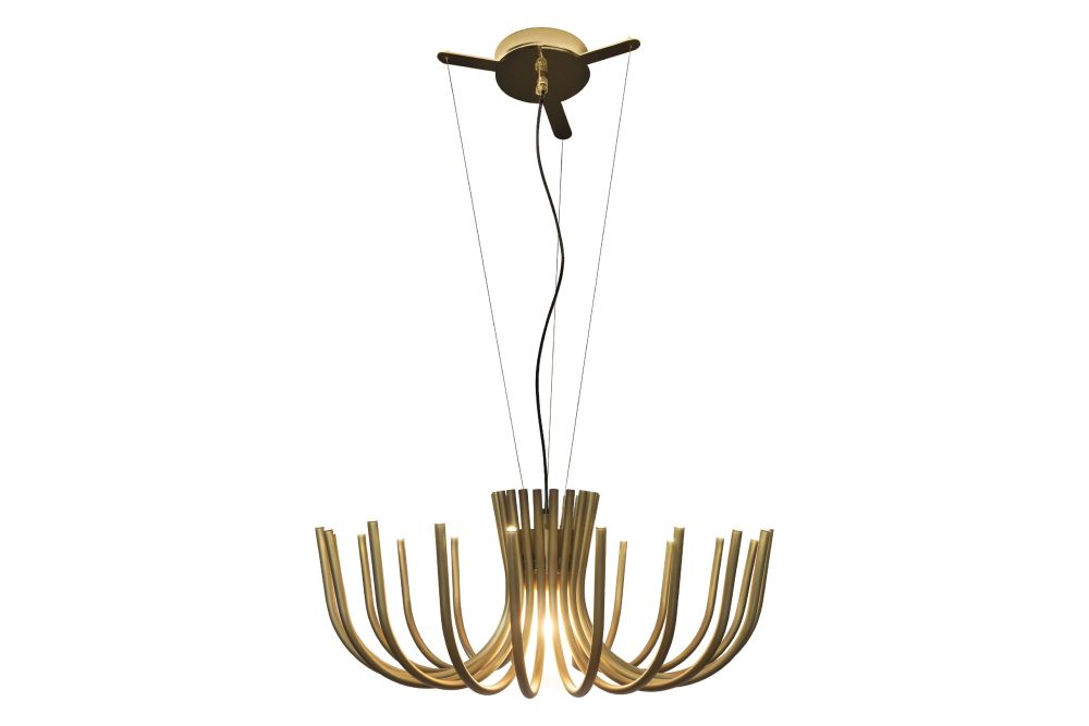https://res.cloudinary.com/clippings/image/upload/t_big/dpr_auto,f_auto,w_auto/v1614676836/products/stardust-small-pendant-light-contardi-lighting-maurizio-di-mauro-clippings-11506126.jpg