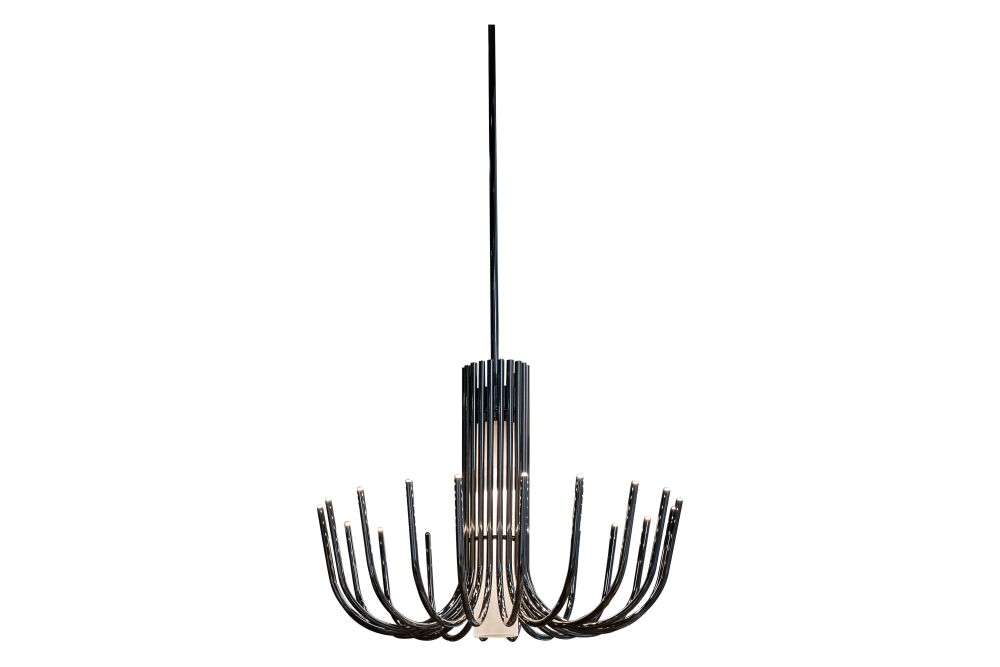 https://res.cloudinary.com/clippings/image/upload/t_big/dpr_auto,f_auto,w_auto/v1614676848/products/stardust-large-pendant-light-contardi-lighting-maurizio-di-mauro-clippings-11506150.jpg
