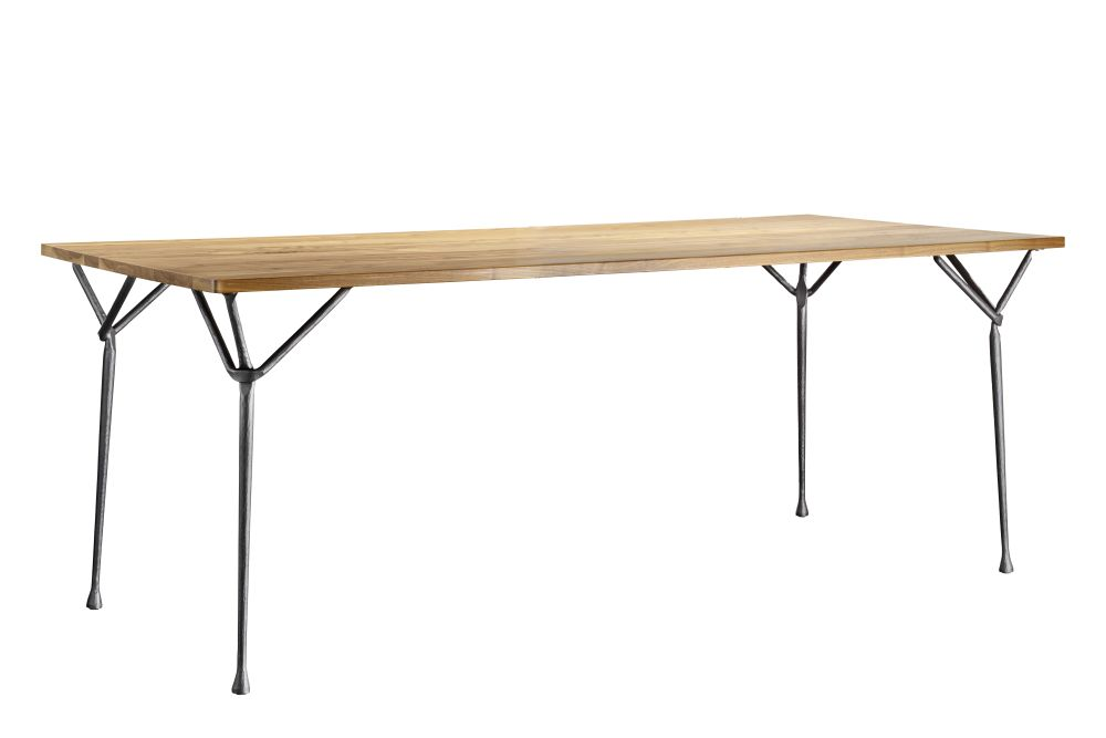 https://res.cloudinary.com/clippings/image/upload/t_big/dpr_auto,f_auto,w_auto/v1614681193/products/officina-dining-table-4-legs-rectangle-grey-anthracite-5142-americana-walnut-200-x-90-cm-magis-ronan-erwan-bouroullec-clippings-9269681.jpg