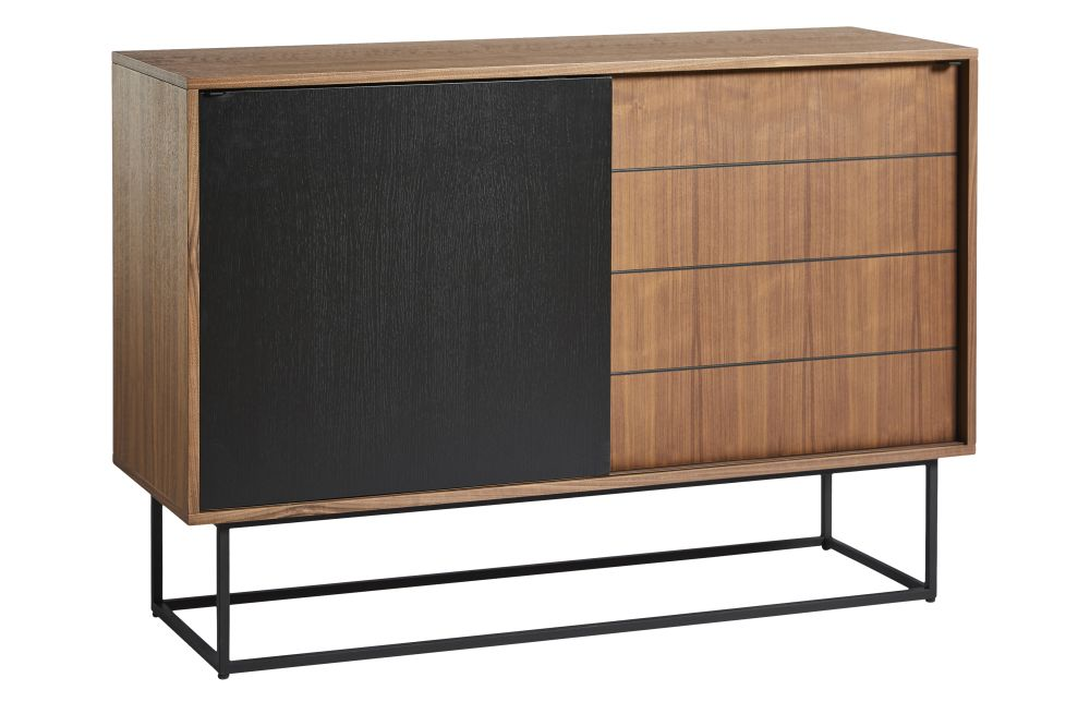 https://res.cloudinary.com/clippings/image/upload/t_big/dpr_auto,f_auto,w_auto/v1615199447/products/virka-high-sideboard-woud-r%C3%B8pke-design-moakk-clippings-11507107.jpg
