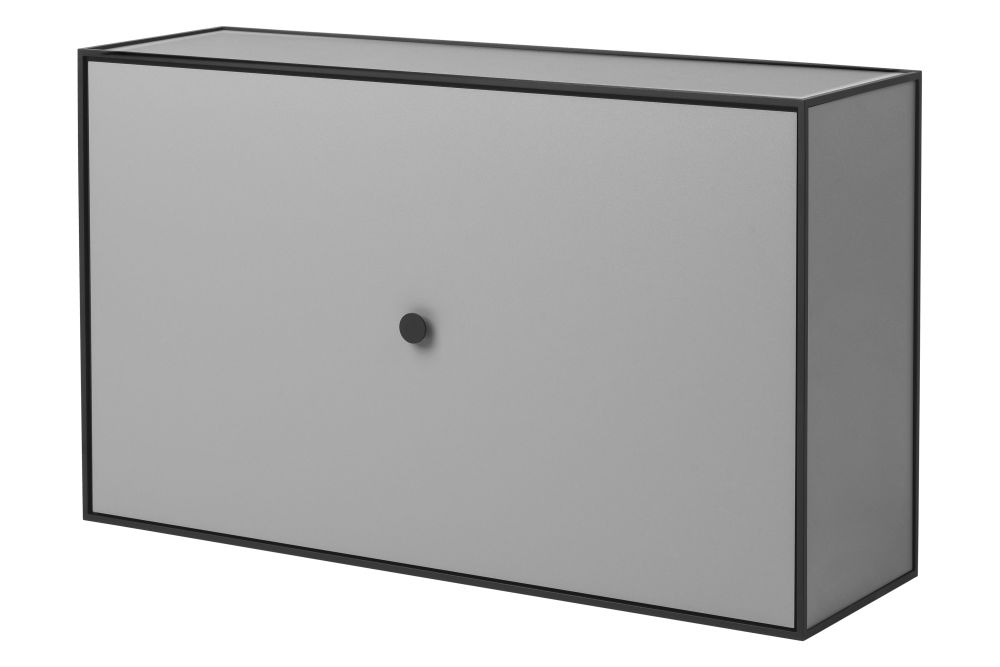 https://res.cloudinary.com/clippings/image/upload/t_big/dpr_auto,f_auto,w_auto/v1615203360/products/frame-shoe-cabinet-by-lassen-s%C3%B8ren-larsen-clippings-11507135.jpg