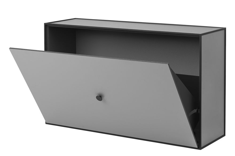 https://res.cloudinary.com/clippings/image/upload/t_big/dpr_auto,f_auto,w_auto/v1615203360/products/frame-shoe-cabinet-by-lassen-s%C3%B8ren-larsen-clippings-11507136.jpg