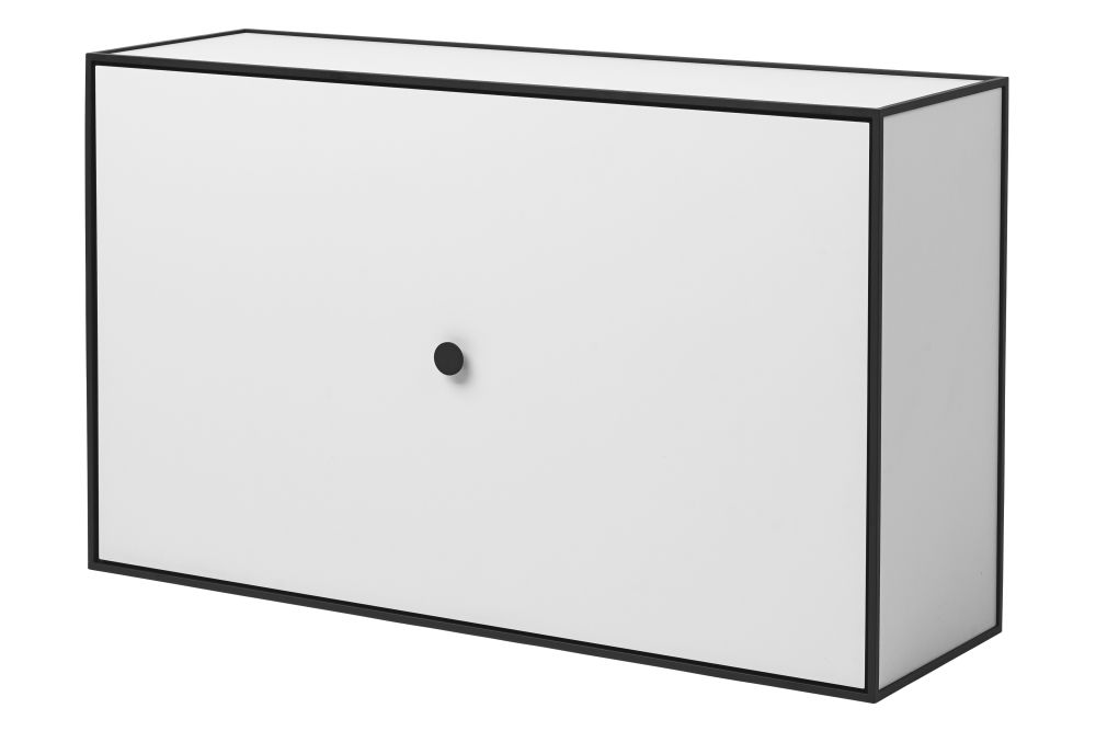 https://res.cloudinary.com/clippings/image/upload/t_big/dpr_auto,f_auto,w_auto/v1615203361/products/frame-shoe-cabinet-by-lassen-s%C3%B8ren-larsen-clippings-11507138.jpg