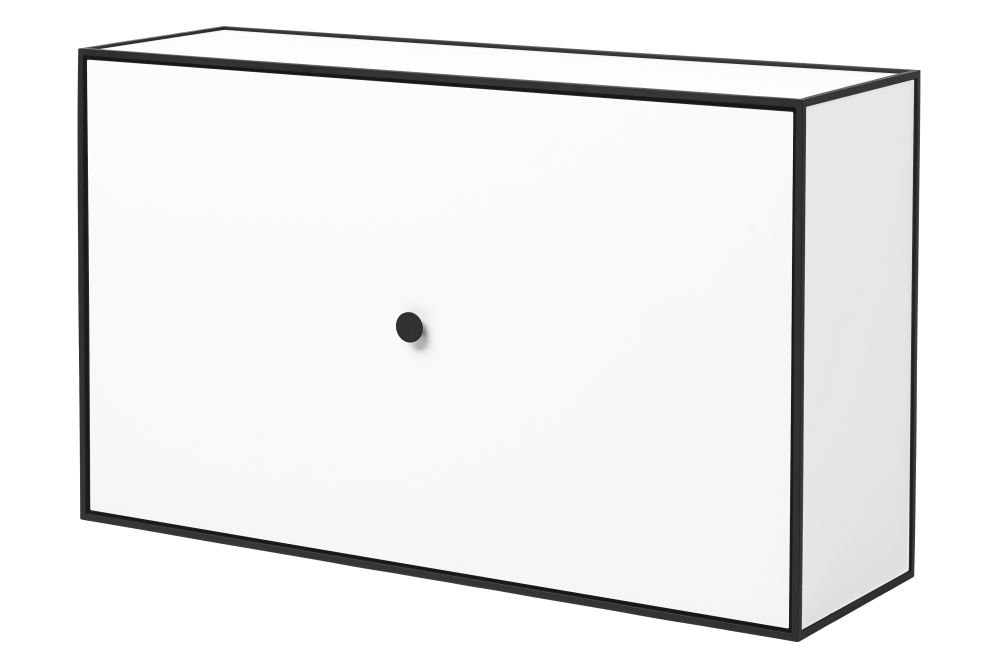 https://res.cloudinary.com/clippings/image/upload/t_big/dpr_auto,f_auto,w_auto/v1615203362/products/frame-shoe-cabinet-by-lassen-s%C3%B8ren-larsen-clippings-11507140.jpg