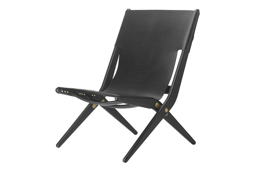 https://res.cloudinary.com/clippings/image/upload/t_big/dpr_auto,f_auto,w_auto/v1615271283/products/saxe-chair-new-by-lassen-mogens-lassen-clippings-11507202.jpg