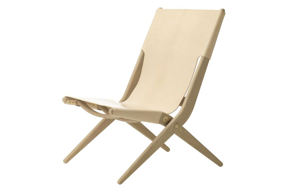 https://res.cloudinary.com/clippings/image/upload/t_big/dpr_auto,f_auto,w_auto/v1615271288/products/saxe-chair-new-natural-oaknatural-leather-by-lassen-mogens-lassen-clippings-11506999.jpg