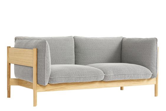 https://res.cloudinary.com/clippings/image/upload/t_big/dpr_auto,f_auto,w_auto/v1615296102/products/arbour-2-seater-sofa-hay-andreas-engesvik-daniel-rybakken-clippings-11507270.jpg