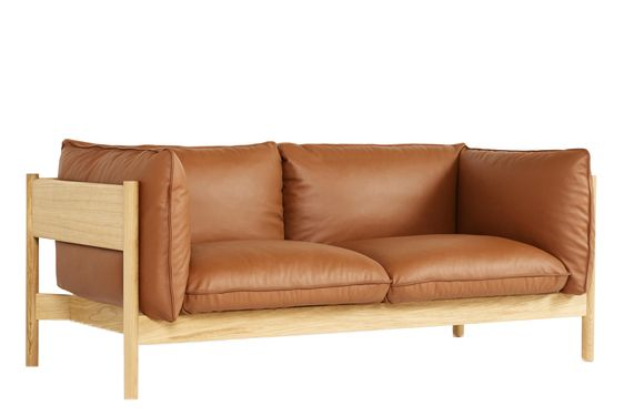 https://res.cloudinary.com/clippings/image/upload/t_big/dpr_auto,f_auto,w_auto/v1615296105/products/arbour-2-seater-sofa-hay-andreas-engesvik-daniel-rybakken-clippings-11507271.jpg