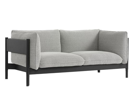 https://res.cloudinary.com/clippings/image/upload/t_big/dpr_auto,f_auto,w_auto/v1615296138/products/arbour-2-seater-sofa-hay-andreas-engesvik-daniel-rybakken-clippings-11507272.jpg