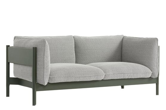 https://res.cloudinary.com/clippings/image/upload/t_big/dpr_auto,f_auto,w_auto/v1615296148/products/arbour-2-seater-sofa-hay-andreas-engesvik-daniel-rybakken-clippings-11507274.jpg