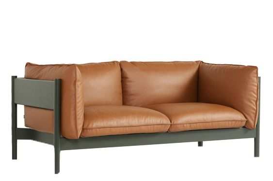 https://res.cloudinary.com/clippings/image/upload/t_big/dpr_auto,f_auto,w_auto/v1615296151/products/arbour-2-seater-sofa-hay-andreas-engesvik-daniel-rybakken-clippings-11507275.jpg