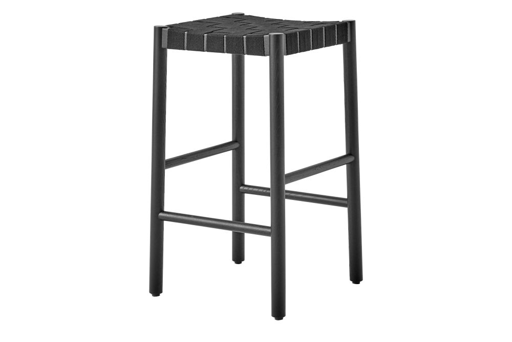 https://res.cloudinary.com/clippings/image/upload/t_big/dpr_auto,f_auto,w_auto/v1615377593/products/betty-tk7-counter-stool-tradition-thau-kallio-clippings-11507331.jpg