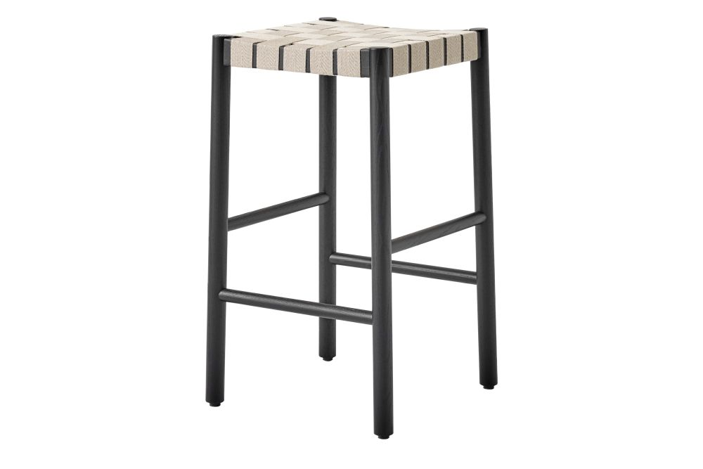 https://res.cloudinary.com/clippings/image/upload/t_big/dpr_auto,f_auto,w_auto/v1615377609/products/betty-tk7-counter-stool-tradition-thau-kallio-clippings-11507390.jpg