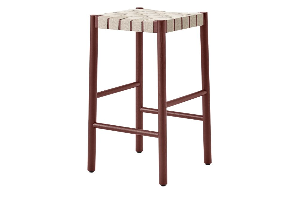 https://res.cloudinary.com/clippings/image/upload/t_big/dpr_auto,f_auto,w_auto/v1615377873/products/betty-tk7-counter-stool-tradition-thau-kallio-clippings-11507391.jpg