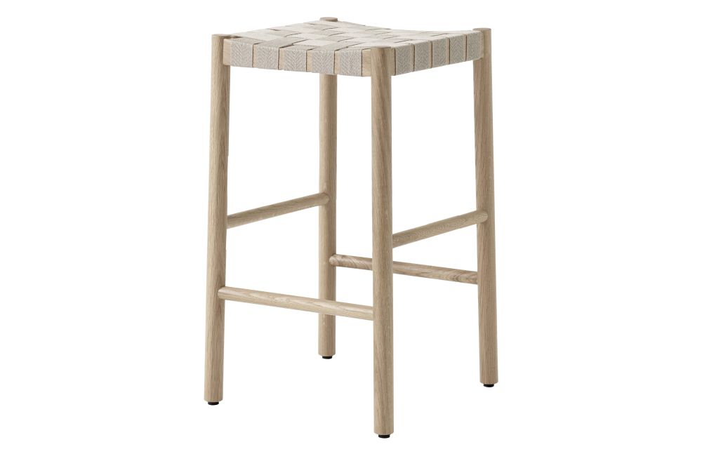 https://res.cloudinary.com/clippings/image/upload/t_big/dpr_auto,f_auto,w_auto/v1615377937/products/betty-tk7-counter-stool-tradition-thau-kallio-clippings-11507393.jpg