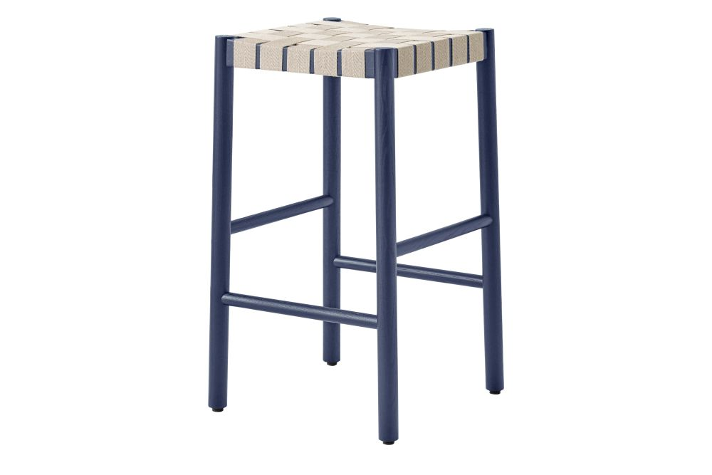 https://res.cloudinary.com/clippings/image/upload/t_big/dpr_auto,f_auto,w_auto/v1615377949/products/betty-tk7-counter-stool-tradition-thau-kallio-clippings-11507394.jpg