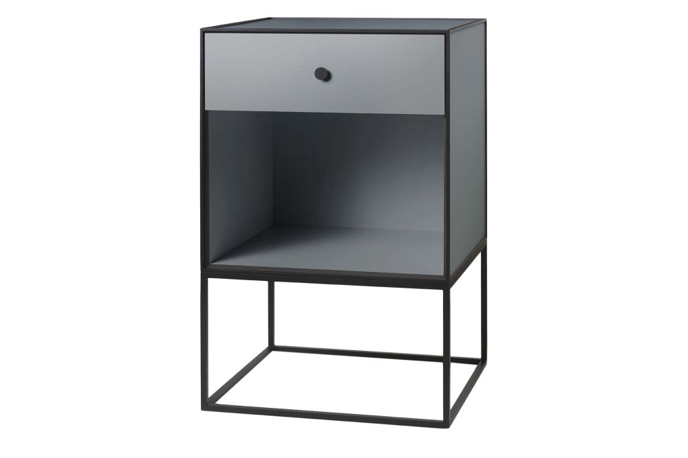 https://res.cloudinary.com/clippings/image/upload/t_big/dpr_auto,f_auto,w_auto/v1615442284/products/frame-sideboard-with-1-drawer-by-lassen-s%C3%B8ren-lassen-clippings-11507499.jpg