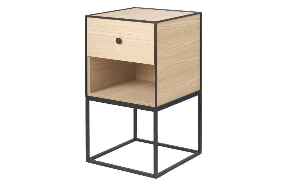 https://res.cloudinary.com/clippings/image/upload/t_big/dpr_auto,f_auto,w_auto/v1615442284/products/frame-sideboard-with-1-drawer-by-lassen-s%C3%B8ren-lassen-clippings-11507500.jpg