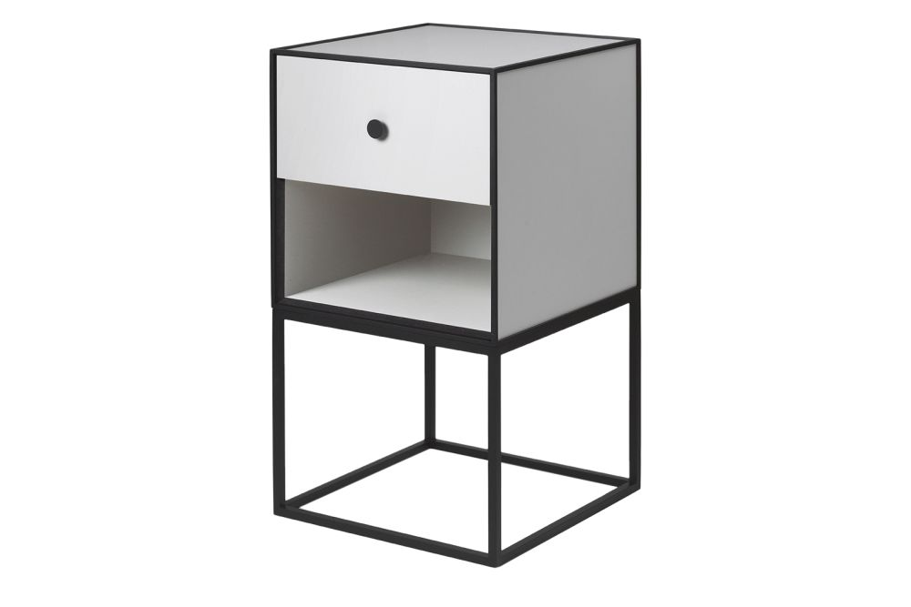 https://res.cloudinary.com/clippings/image/upload/t_big/dpr_auto,f_auto,w_auto/v1615442284/products/frame-sideboard-with-1-drawer-by-lassen-s%C3%B8ren-lassen-clippings-11507501.jpg