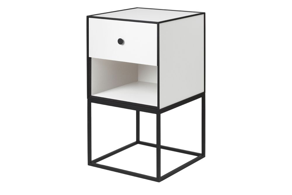 https://res.cloudinary.com/clippings/image/upload/t_big/dpr_auto,f_auto,w_auto/v1615442284/products/frame-sideboard-with-1-drawer-by-lassen-s%C3%B8ren-lassen-clippings-11507502.jpg