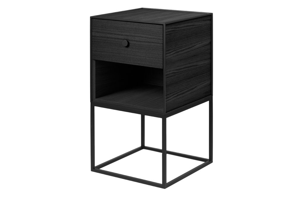 https://res.cloudinary.com/clippings/image/upload/t_big/dpr_auto,f_auto,w_auto/v1615442284/products/frame-sideboard-with-1-drawer-by-lassen-s%C3%B8ren-lassen-clippings-11507503.jpg