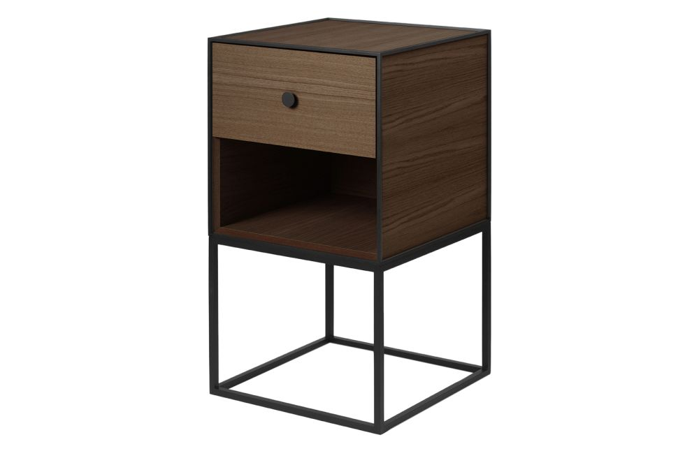 https://res.cloudinary.com/clippings/image/upload/t_big/dpr_auto,f_auto,w_auto/v1615442284/products/frame-sideboard-with-1-drawer-by-lassen-s%C3%B8ren-lassen-clippings-11507504.jpg