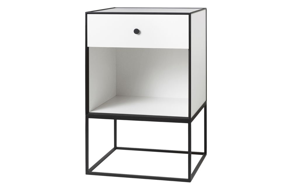 https://res.cloudinary.com/clippings/image/upload/t_big/dpr_auto,f_auto,w_auto/v1615442284/products/frame-sideboard-with-1-drawer-by-lassen-s%C3%B8ren-lassen-clippings-11507505.jpg