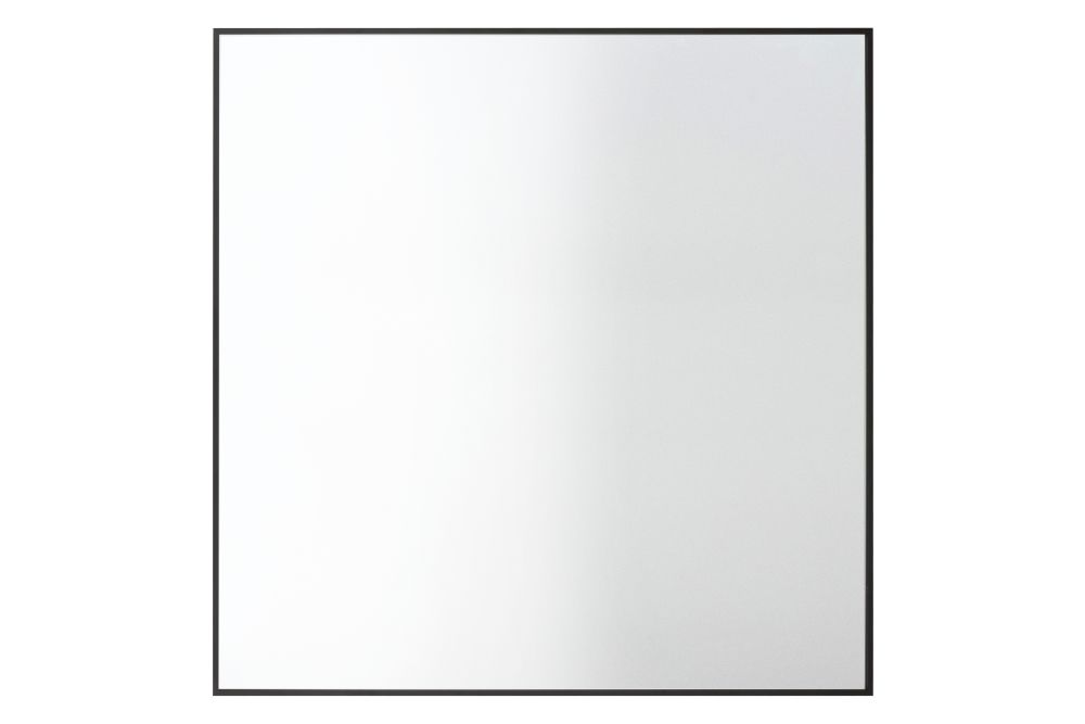 https://res.cloudinary.com/clippings/image/upload/t_big/dpr_auto,f_auto,w_auto/v1615442475/products/view-mirror-set-of-2-new-297-by-lassen-by-lassen-clippings-11507350.jpg