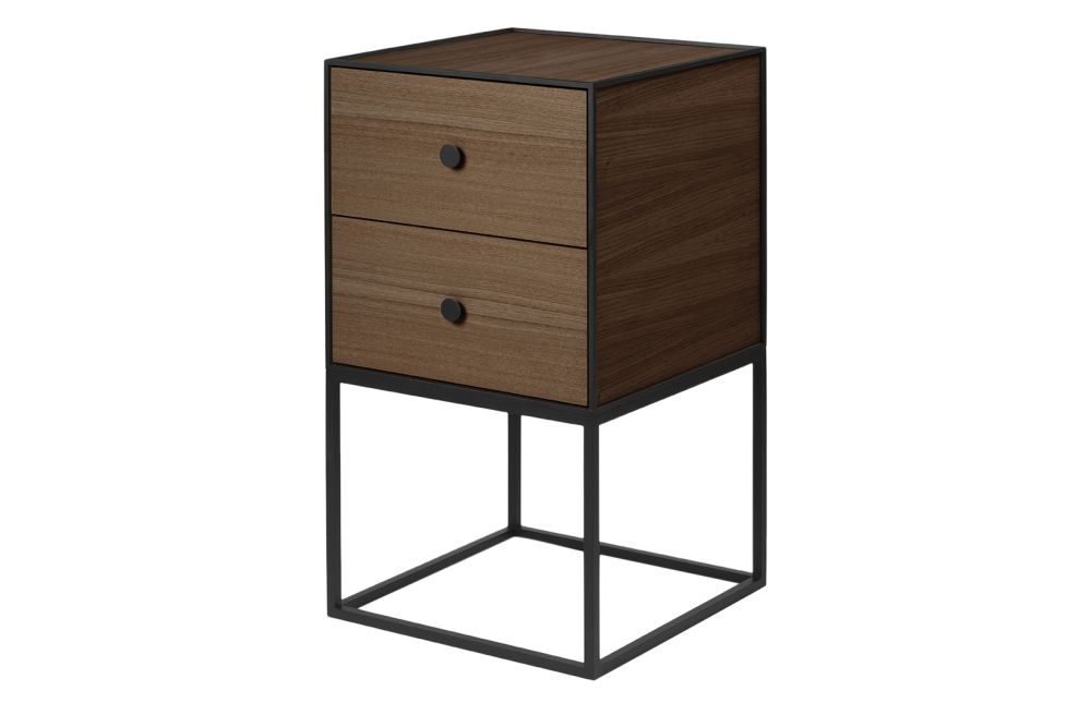 https://res.cloudinary.com/clippings/image/upload/t_big/dpr_auto,f_auto,w_auto/v1615442591/products/frame-sideboard-with-2-drawers-by-lassen-s%C3%B8ren-lassen-clippings-11507514.jpg