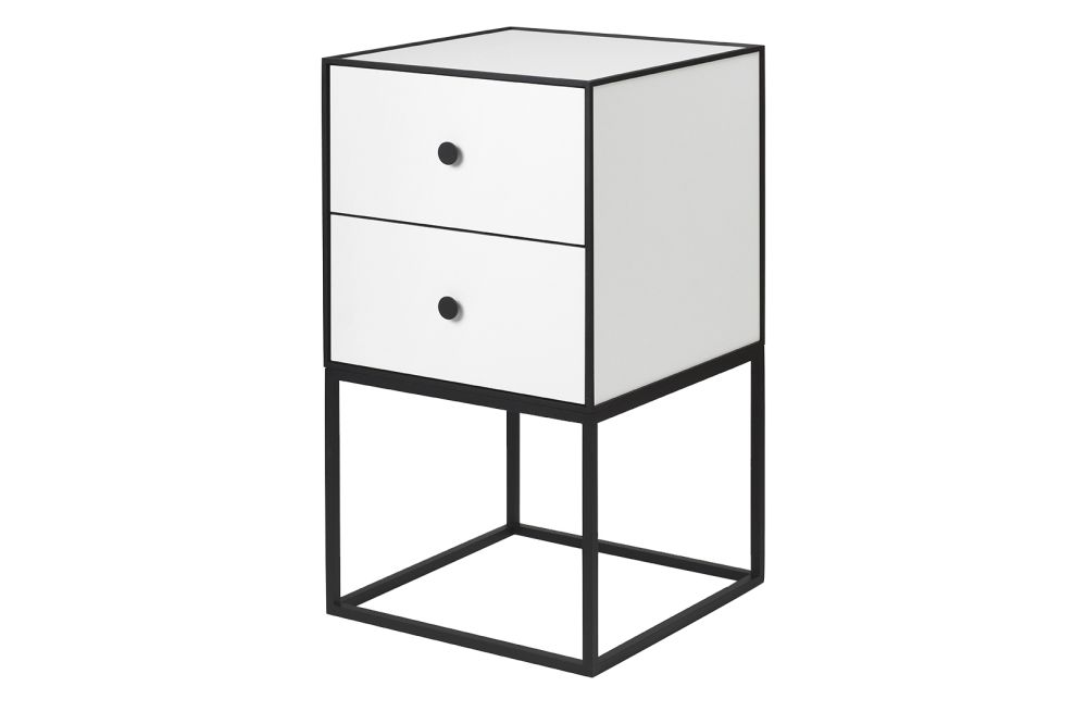 https://res.cloudinary.com/clippings/image/upload/t_big/dpr_auto,f_auto,w_auto/v1615442591/products/frame-sideboard-with-2-drawers-by-lassen-s%C3%B8ren-lassen-clippings-11507515.jpg