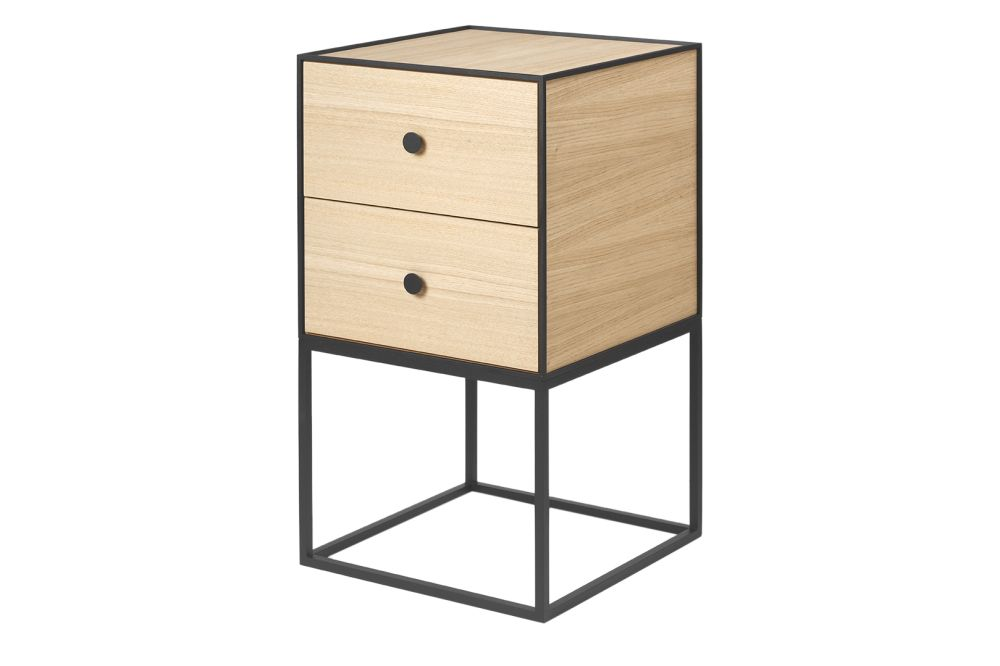 https://res.cloudinary.com/clippings/image/upload/t_big/dpr_auto,f_auto,w_auto/v1615442591/products/frame-sideboard-with-2-drawers-by-lassen-s%C3%B8ren-lassen-clippings-11507516.jpg