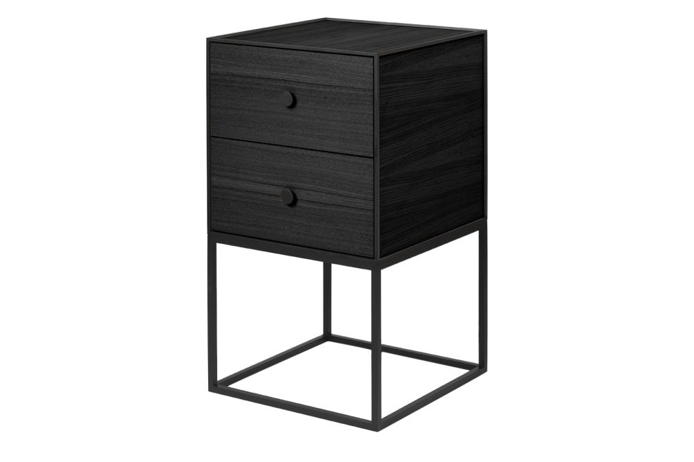 https://res.cloudinary.com/clippings/image/upload/t_big/dpr_auto,f_auto,w_auto/v1615442592/products/frame-sideboard-with-2-drawers-by-lassen-s%C3%B8ren-lassen-clippings-11507517.jpg