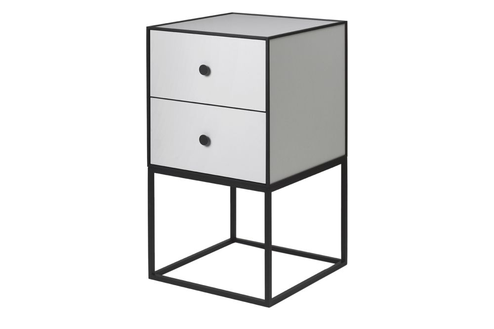 https://res.cloudinary.com/clippings/image/upload/t_big/dpr_auto,f_auto,w_auto/v1615442592/products/frame-sideboard-with-2-drawers-by-lassen-s%C3%B8ren-lassen-clippings-11507518.jpg