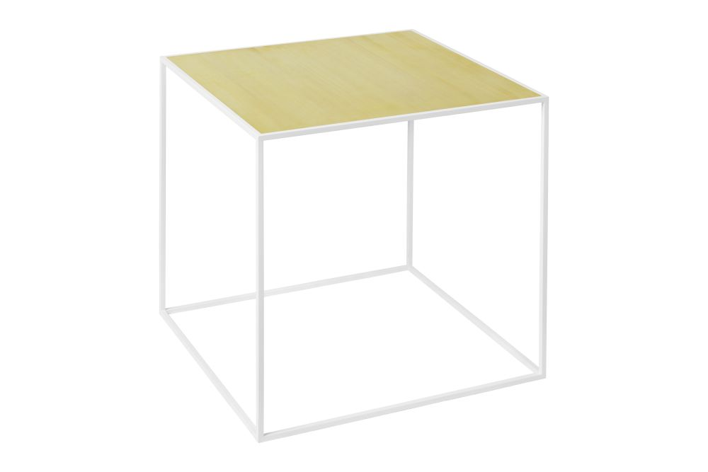 https://res.cloudinary.com/clippings/image/upload/t_big/dpr_auto,f_auto,w_auto/v1615442889/products/twin-table-by-lassen-soren-lassen-clippings-11507521.jpg