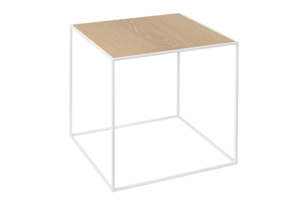https://res.cloudinary.com/clippings/image/upload/t_big/dpr_auto,f_auto,w_auto/v1615442889/products/twin-table-by-lassen-soren-lassen-clippings-11507522.jpg