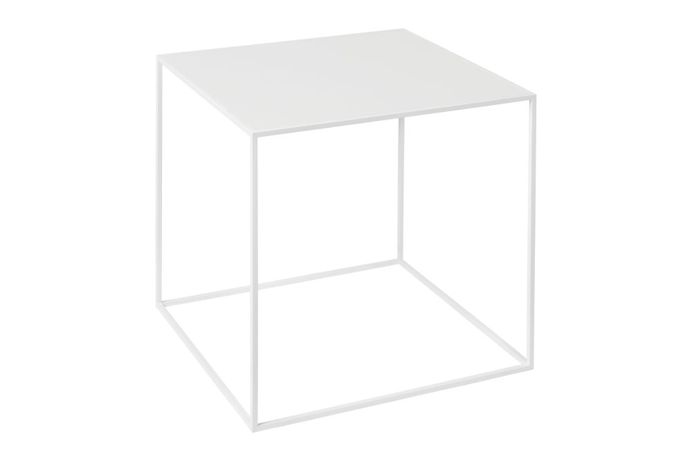 https://res.cloudinary.com/clippings/image/upload/t_big/dpr_auto,f_auto,w_auto/v1615442889/products/twin-table-by-lassen-soren-lassen-clippings-11507523.jpg