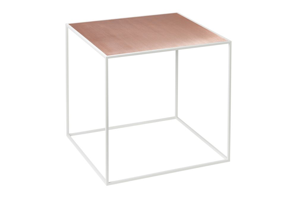 https://res.cloudinary.com/clippings/image/upload/t_big/dpr_auto,f_auto,w_auto/v1615442889/products/twin-table-by-lassen-soren-lassen-clippings-11507525.jpg