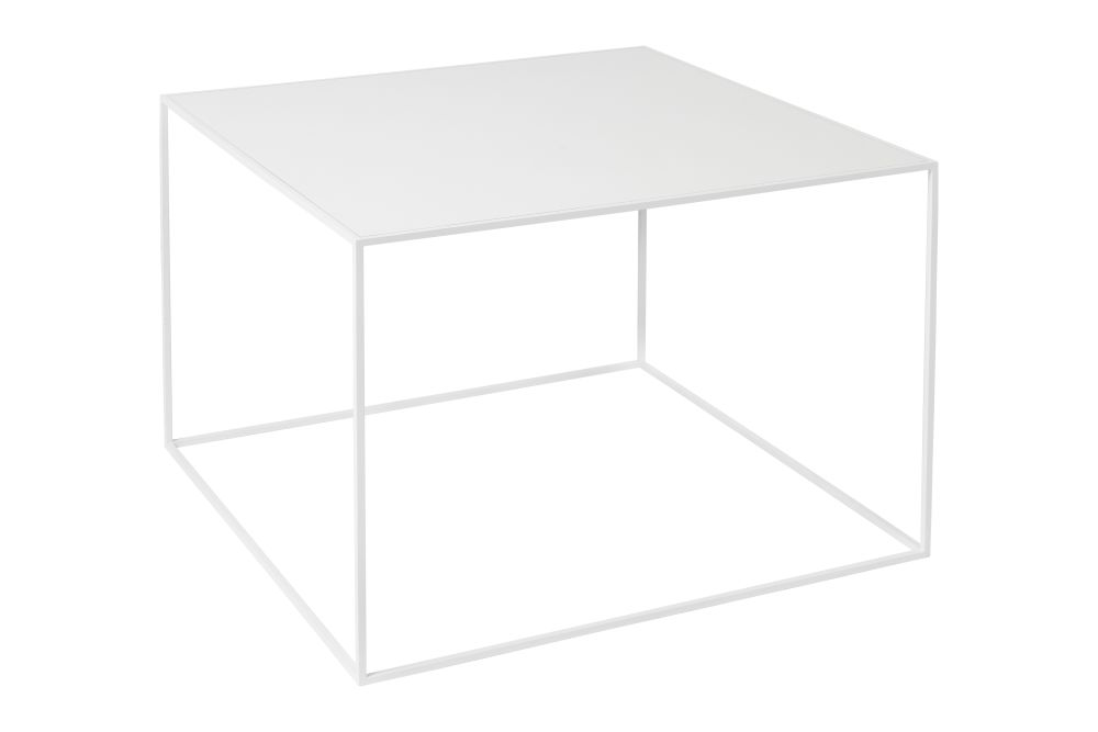 https://res.cloudinary.com/clippings/image/upload/t_big/dpr_auto,f_auto,w_auto/v1615442897/products/twin-table-by-lassen-soren-lassen-clippings-11507526.jpg