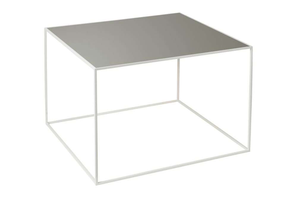 https://res.cloudinary.com/clippings/image/upload/t_big/dpr_auto,f_auto,w_auto/v1615442897/products/twin-table-by-lassen-soren-lassen-clippings-11507527.jpg