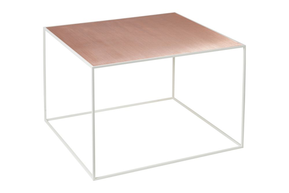 https://res.cloudinary.com/clippings/image/upload/t_big/dpr_auto,f_auto,w_auto/v1615442897/products/twin-table-by-lassen-soren-lassen-clippings-11507528.jpg