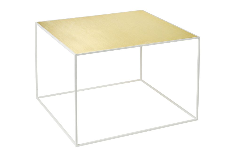 https://res.cloudinary.com/clippings/image/upload/t_big/dpr_auto,f_auto,w_auto/v1615442897/products/twin-table-by-lassen-soren-lassen-clippings-11507529.jpg