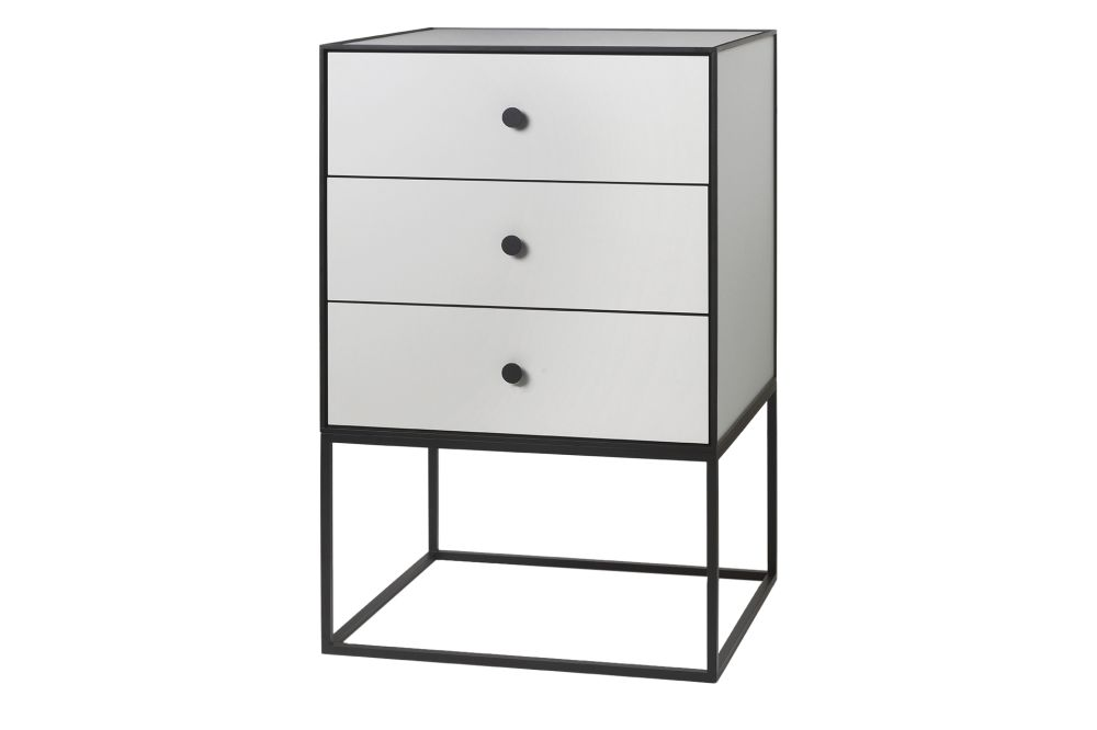 https://res.cloudinary.com/clippings/image/upload/t_big/dpr_auto,f_auto,w_auto/v1615443052/products/frame-sideboard-with-3-drawers-by-lassen-s%C3%B8ren-lassen-clippings-11507533.jpg