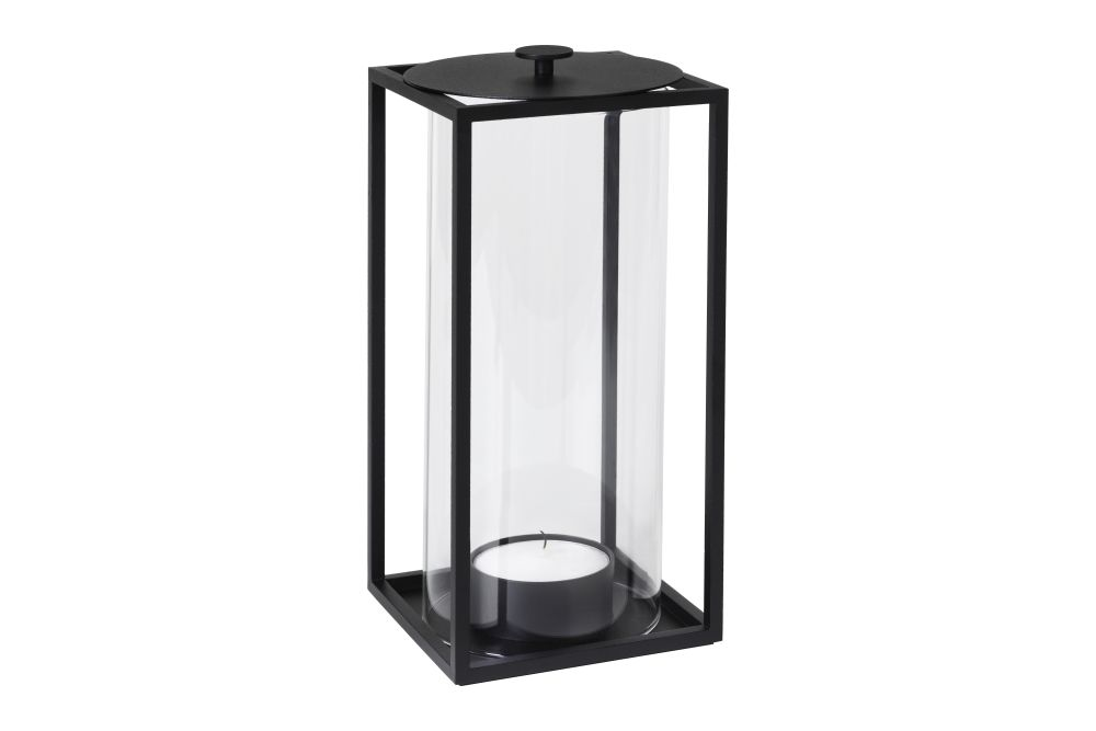 https://res.cloudinary.com/clippings/image/upload/t_big/dpr_auto,f_auto,w_auto/v1615443531/products/lightin-candleholder-by-lassen-s%C3%B8ren-lassen-clippings-11507552.jpg