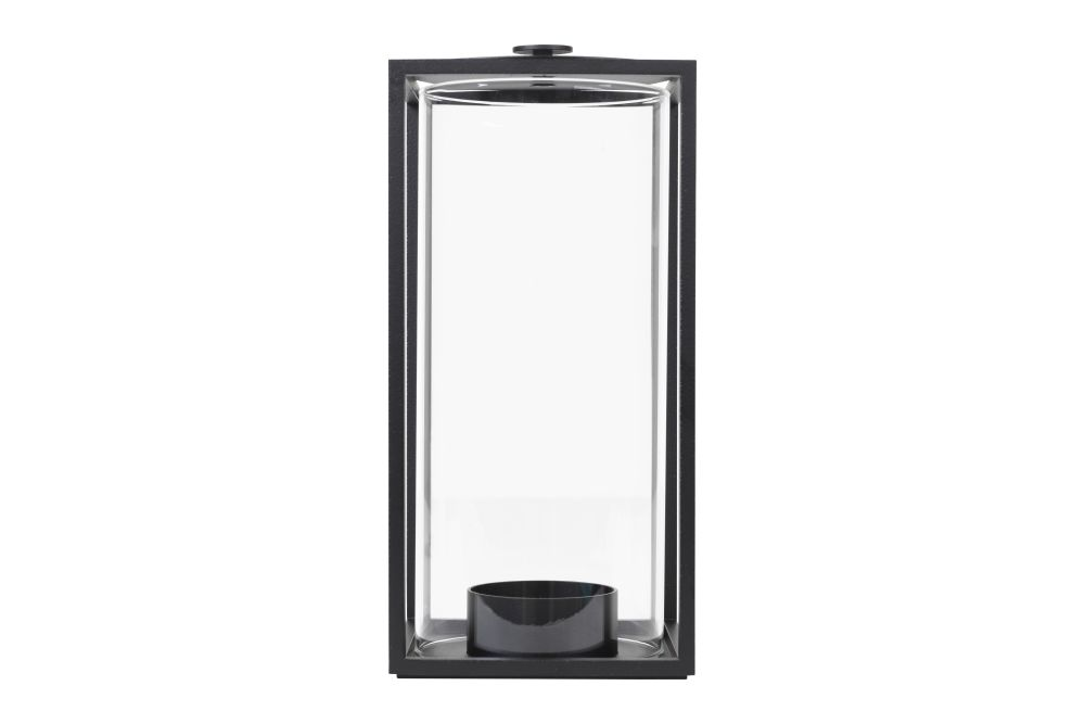 https://res.cloudinary.com/clippings/image/upload/t_big/dpr_auto,f_auto,w_auto/v1615443531/products/lightin-candleholder-by-lassen-s%C3%B8ren-lassen-clippings-11507553.jpg
